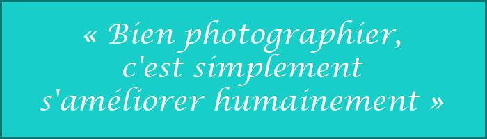 Citations Photographie Mondiaphoto Galerie Photo Nord